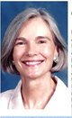 "Profile photo: Dr Frances ""Scottie"" <I>Shelley</I> Asbill"