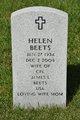 Helen <I>Chakurda</I> Beets
