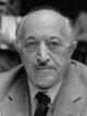 Profile photo:  Simon Wiesenthal