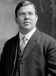 Henry Stewart Caulfield
