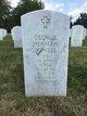 George Herman McDowell, Jr