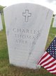 Charles Thomas Abel, Jr