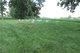Bethesda Fellowship Cemetery