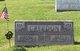 Bernard I. Creedon