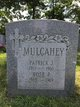 Rose P <I>Creedon</I> Mulcahey