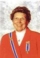 Barbara Ruth <I>Hill</I> Carlson
