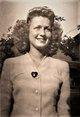 Profile photo:  Janet Helen <I>Williams</I> Lansdowne