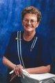Jane Bernice <I>Richards</I> Sutter