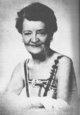 Profile photo:  Mildred L <I>Herrmann</I> Pirkey