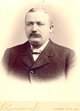Profile photo:  Alfred Barrell