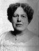 Lydia H <I>MacMillan</I> Reed