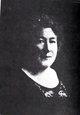Mabel Frances <I>McKinlay</I> Hopkins