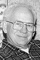 "Profile photo:  William S ""Bill"" Numrych"