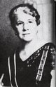 Julia Mildred <I>Andrews</I> Head