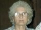 Martha Mae <I>Johnson</I> Wilkins