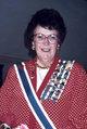 Profile photo:  Margaret Jean <I>Rogers</I> Eggleston