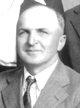 George Joseph Ladick