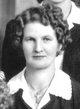 Lillian M <I>Albrecht</I> Ladick