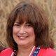 Susan McCollough