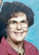 """Profile photo:  Marjorie Elaine """"Marge"""" <I>Burcalow</I> Balis"""
