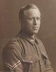 Profile photo: Corp Albert <I> </I> Gilhooley,