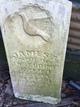 James Grimes