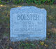 Profile photo:  Adalaide <I>Libby</I> Bolster