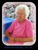 Profile photo:  Blanche Irene <I>Hupp</I> Beaty
