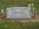 Earl W Churchill