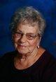 Profile photo:  Hazel Maxine <I>Johnson</I> Batchelor