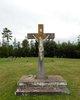 Weyerhaeuser Catholic Cemetery