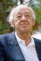 Profile photo:  Eugène Ionesco