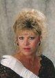Profile photo:  Brenda Kay <I>Ashley</I> Oates