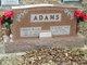 Thomas Rogers Adams