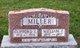 """William Franklin """"Frank"""" Miller"""