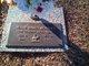 Profile photo:  Jesse James Bentley