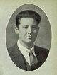 John Elmer Davis, Jr