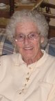 Pauline E. <I>Ritchie</I> McCue