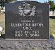 Betsy Cox