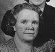 Profile photo:  Ruth La Blanche <I>Humphreys</I> Alliston