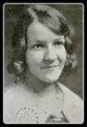 Ruth Irene <I>Etter</I> Wagner