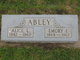 Emory F. Abley