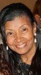 Denise Brower Glenn