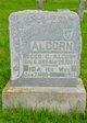 Ida <I>Phillips</I> Alcorn Stewart