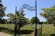 Connersville City Cemetery