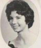 """Patrica Ann """"Pat"""" <I>Tapp</I> Hefley"""