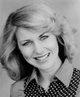 Profile photo:  Anita <I>Crane</I> Cooke
