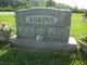 Joyce Ann <I>Horsley</I> Adkins