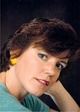 Kelly Sullivan Rishor