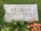 Dorothy A. Artman